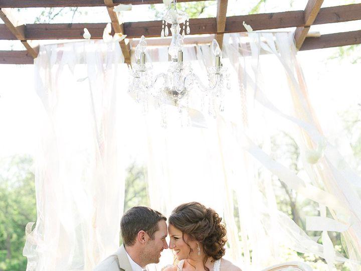 Tmx 1526583356 436853a69d7e2331 1526583349 Bc7653ded48ebd5c 1526583332153 6 C94B1243 Wylie, TX wedding dress