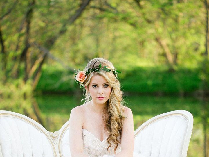 Tmx 1526583357 Cd0d5d14e9c59233 1526583349 Fd661fa06fac736c 1526583332159 7 C94B3849 Wylie, TX wedding dress