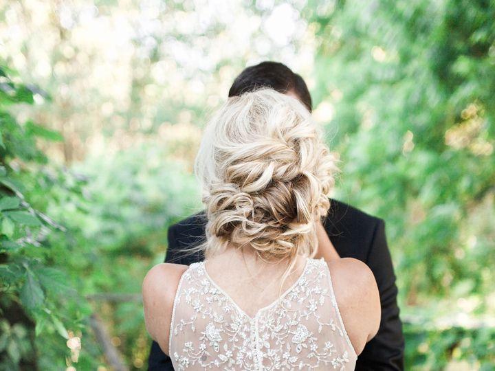 Tmx 1526583378 28ca8b70d6364a5c 1526583375 11b2e08671cd7985 1526583369577 10 Styled Shoot Gall Wylie, TX wedding dress