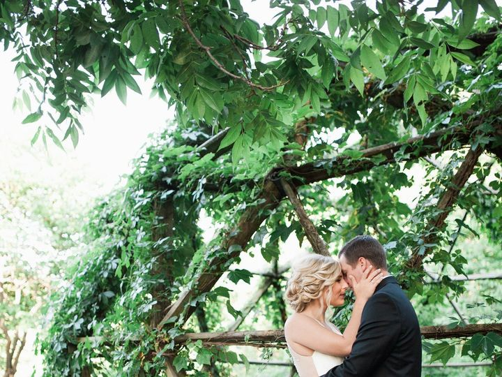 Tmx 1526583378 6f6578c0e09c41f6 1526583375 2c1f45d912e3853b 1526583369589 11 Styled Shoot Gall Wylie, TX wedding dress