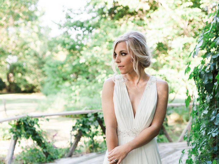 Tmx 1526583378 9e71f15c0d9da8ed 1526583374 Ef90e195f71c5861 1526583369564 9 Styled Shoot Galle Wylie, TX wedding dress