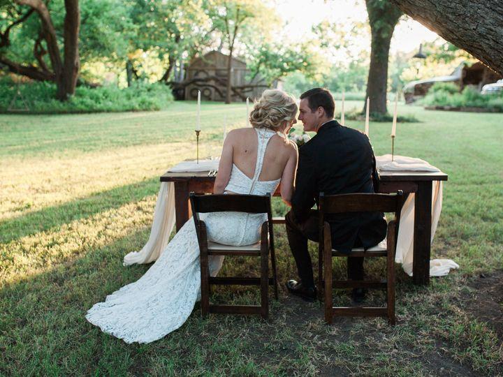 Tmx 1526583379 577ac92e70b0ab11 1526583376 Be15658dc72468ae 1526583369607 13 Styled Shoot Gall Wylie, TX wedding dress
