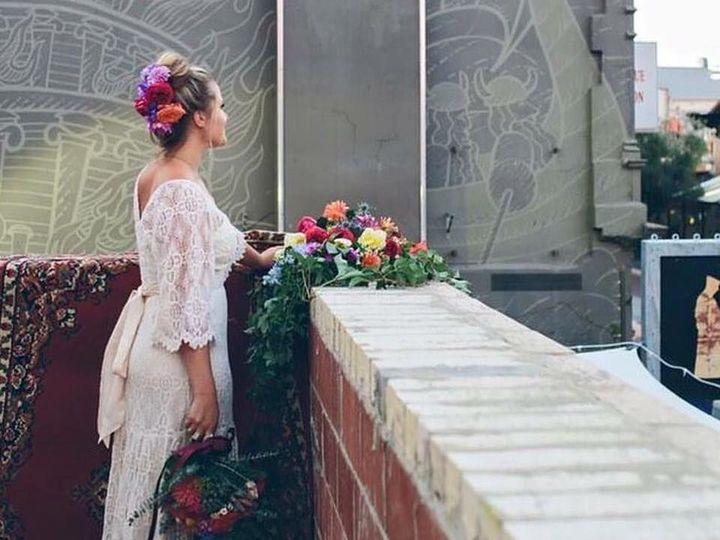 Tmx 1526583595 06a4c193b805a2b6 1526583593 35dd5c1ea3d8e278 1526583593177 22 Bethany Wylie, TX wedding dress