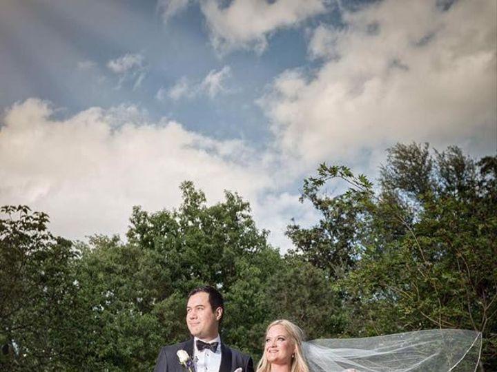 Tmx 1526583597 975eeae2743fa31a 1526583596 Af81e2abde2caed9 1526583593199 26 Cassie Roman Wylie, TX wedding dress