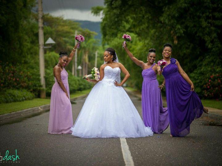 Tmx 1526583598 107590fb84939396 1526583597 B5bb8f274da1f973 1526583593215 29 Danea 2 Wylie, TX wedding dress