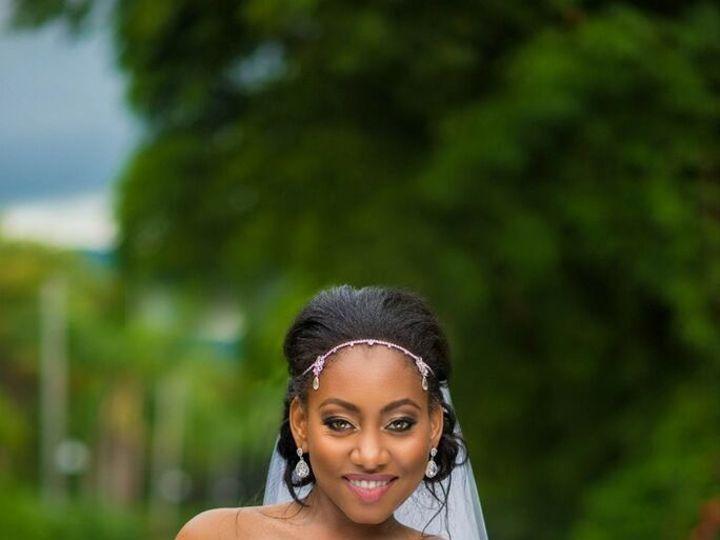 Tmx 1526583599 0d5b1fd26fa92193 1526583597 Bd74d3e90e16ab2f 1526583593221 30 Danea 3 Wylie, TX wedding dress