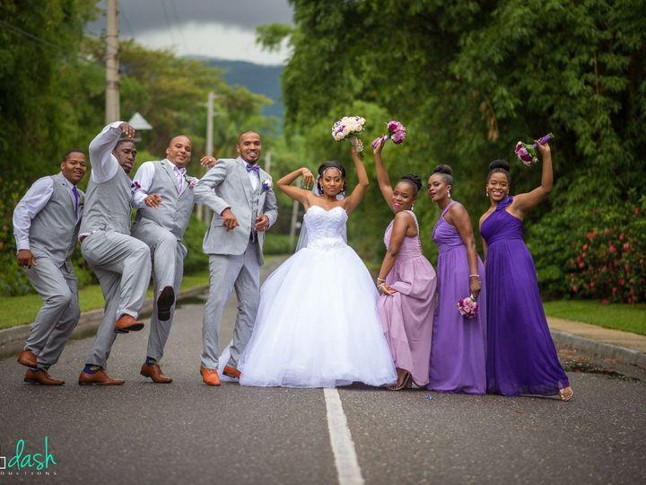 Tmx 1526583599 6c94d3577f0e7e7c 1526583597 1479db33b6d128e9 1526583593226 31 Danea 4 Wylie, TX wedding dress