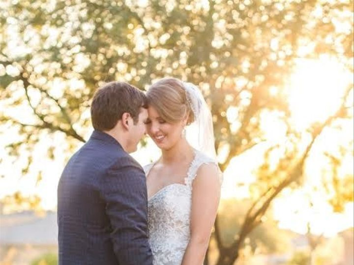 Tmx 1526583602 87a270fba99d3540 1526583601 368450d8cfdbfe67 1526583593268 39 Haley Dudrow5 Wylie, TX wedding dress