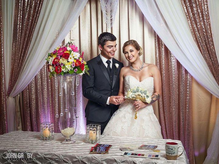 Tmx 1526583602 E66ef25354f0a827 1526583600 8c85eaa4b1a6f5a4 1526583593241 34 Ella2 Wylie, TX wedding dress