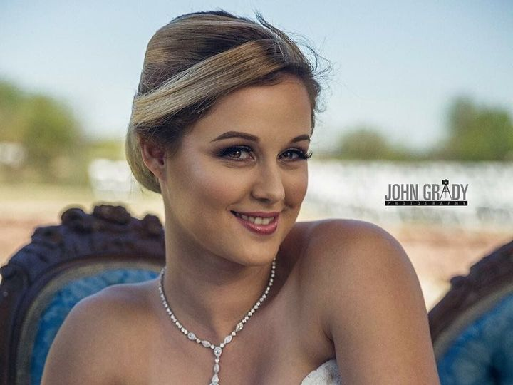 Tmx 1526583604 48c42b9582258c60 1526583600 5e15e0579361d90e 1526583593247 35 Ella3 Wylie, TX wedding dress