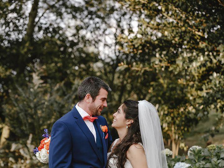Tmx 1526583604 E18c6224ffb6cdad 1526583601 14b4813dd123bf3e 1526583593252 36 Fernanda And Groo Wylie, TX wedding dress