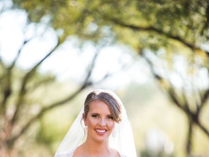 Tmx 1526583605 9fb929216bec66cd 1526583601 0e478190749eca57 1526583593258 37 Haley Dudrow2 Wylie, TX wedding dress