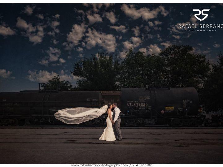 Tmx 1526583606 08c0e841182ffad9 1526583602 14ac0a43c53ebdf0 1526583593290 43 Ingrid Train Wylie, TX wedding dress