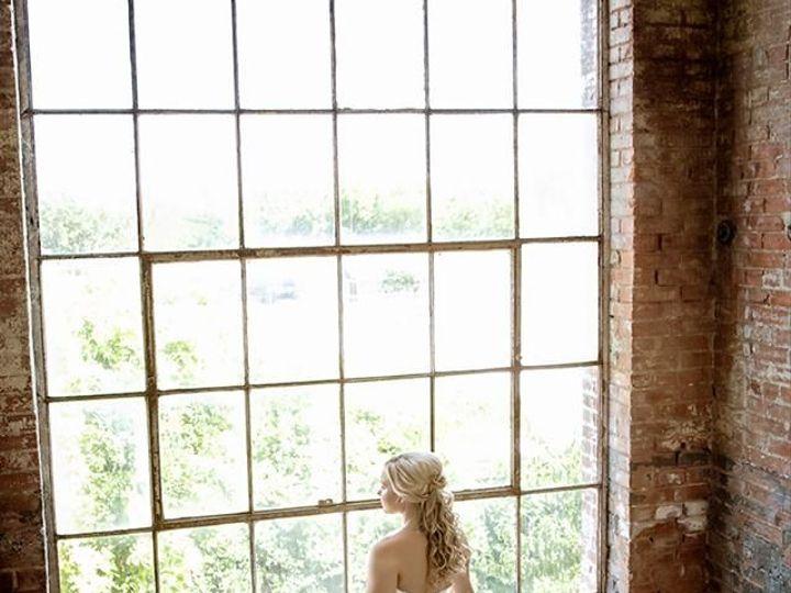 Tmx 1526583609 Ec3b322f180c36d7 1526583607 727480269db2b61e 1526583593459 48 Jennifer Mitchell Wylie, TX wedding dress
