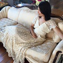 Tmx 1526583610 6a24a024f6c155c9 1526583609 56cee9b99413e674 1526583593505 55 Juliana Wylie, TX wedding dress
