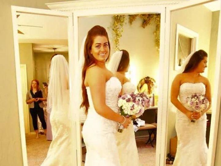 Tmx 1526583613 9015addec1521196 1526583612 F95750afdc512180 1526583593575 65 Marissawedding Wylie, TX wedding dress
