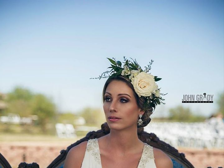 Tmx 1526583615 5c405914333fd262 1526583610 13e074f0927f9d04 1526583593521 58 Kayla3 Wylie, TX wedding dress