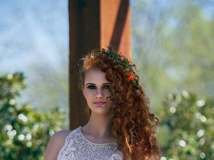 Tmx 1526583631 36c10e1415292bc7 1526583630 69b1446f3ac2959d 1526583593673 76 Nell2 Wylie, TX wedding dress
