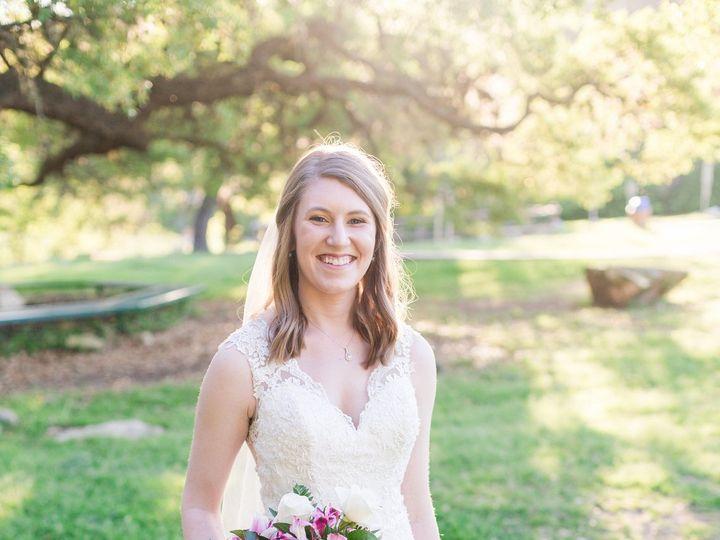 Tmx 1526583638 E3563a1e248aed8b 1526583633 2f01532d1cca8f4b 1526583593721 85 Rebecca S Bridal  Wylie, TX wedding dress