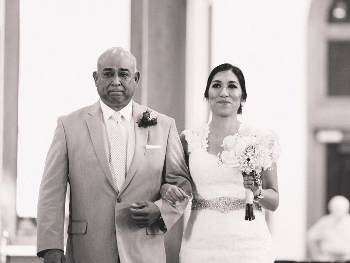 Tmx 1526583642 13fb1d1c6bb3857c 1526583640 4358000c97561529 1526583593738 88 Roina2 Wylie, TX wedding dress