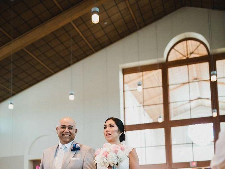 Tmx 1526583642 F7dce8f27a9d6ae5 1526583640 F59d777e1c34e690 1526583593743 89 Roina3 Wylie, TX wedding dress