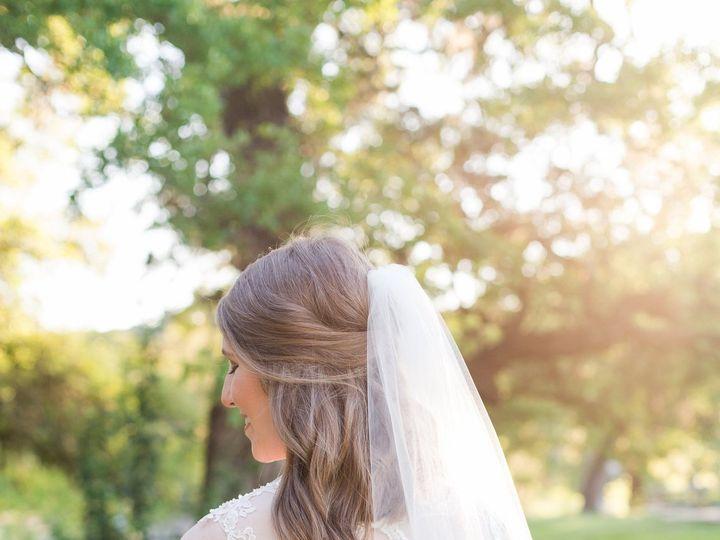 Tmx 1526583643 A511fab4611b27af 1526583639 03a2f79357e6991d 1526583593727 86 Rebecca S Bridal  Wylie, TX wedding dress