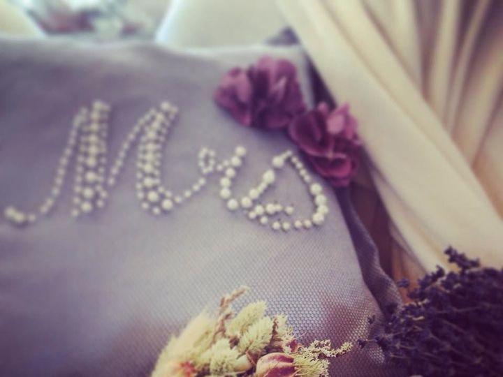 Tmx 1526583947 F94ea358d457404f 1526583945 27c7e32d6f9b3a55 1526583944469 19 Our Products Wylie, TX wedding dress