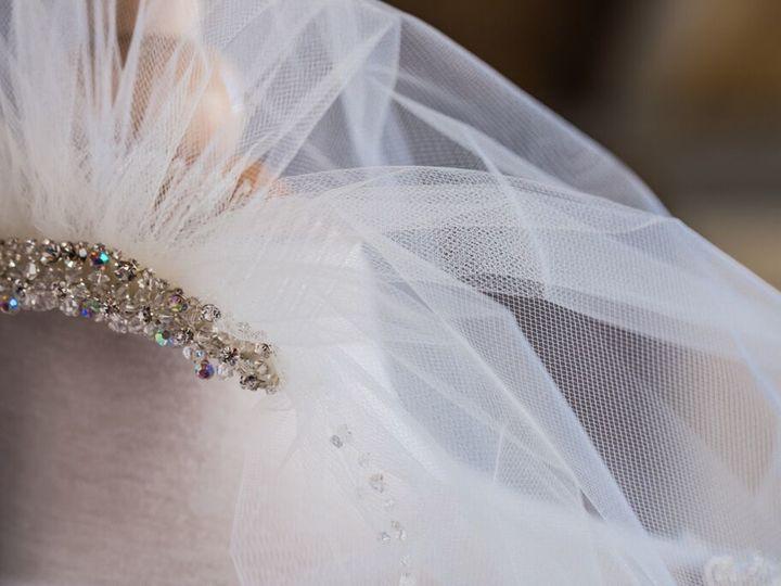 Tmx 1526583949 497fdf96c99ca445 1526583947 C412f62f09ad38b1 1526583944481 21 Veil Wylie, TX wedding dress