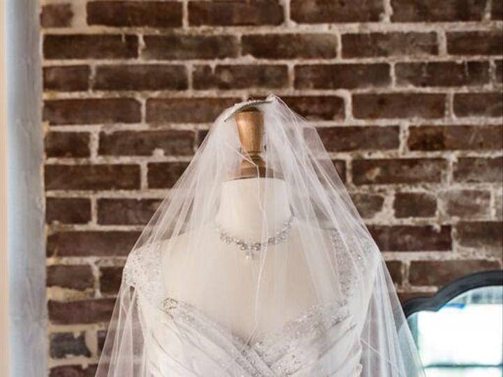 Tmx 1526583949 B1d5062851cf27d7 1526583946 Dbaa24a646573885 1526583944389 7 Dress Brick Wylie, TX wedding dress