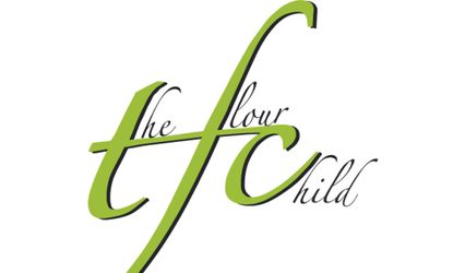 the flour child