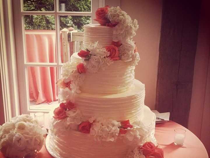 Tmx 1377225814460 971658101514760036776871261207213n Columbia, PA wedding cake