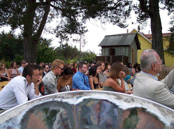 Tmx 1268687412914 0000069 Granada Hills, CA wedding ceremonymusic