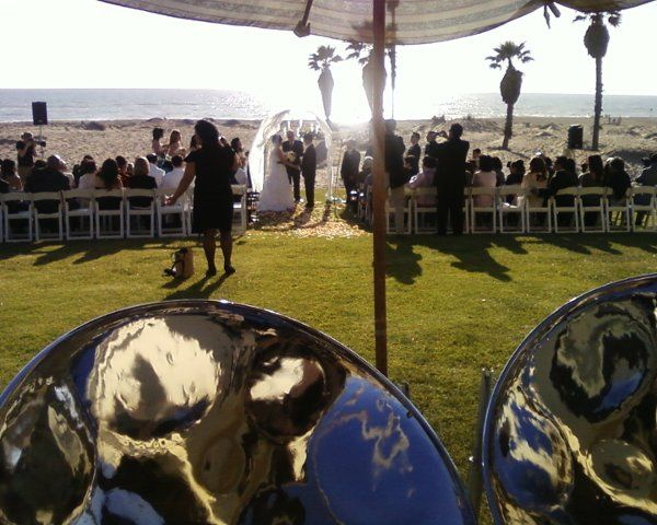 Tmx 1268687432135 Photo0054 Granada Hills, CA wedding ceremonymusic