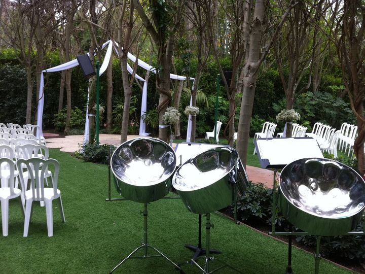 Tmx 1342116515710 IMG0021 Granada Hills, CA wedding ceremonymusic