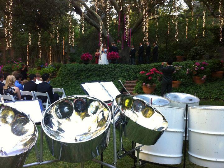Tmx 1342116548104 Nestatriocalamigos Granada Hills, CA wedding ceremonymusic