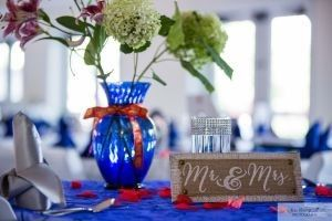 Tmx 1486514163738 Thumb88809c74a1ba5f24313290e2 Denver, Colorado wedding venue