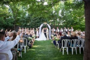 Tmx 1486763593492 Thumbbff29287efe781886fe5363c Denver, Colorado wedding venue