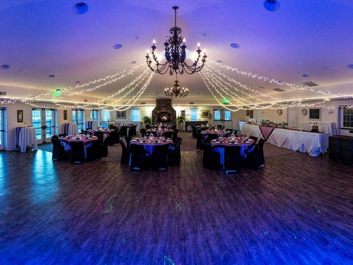 Tmx Dji 0292 51 916424 160580137549274 Denver, Colorado wedding venue