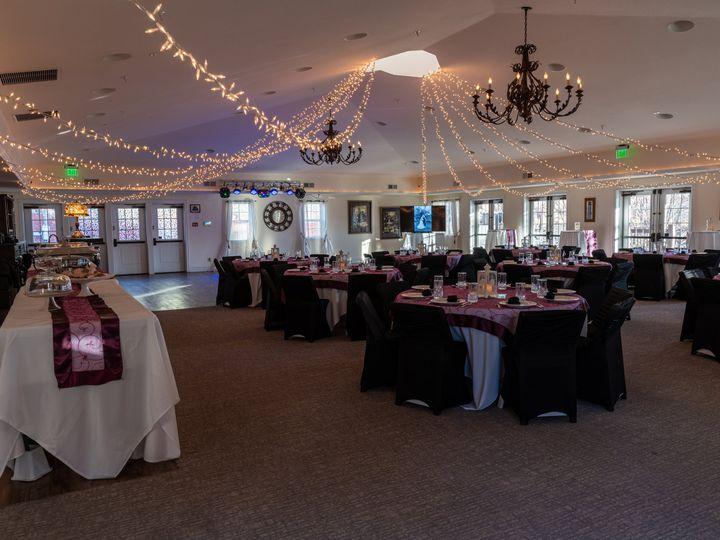 Tmx Dsc 3092 Hdr 51 916424 160580137052182 Denver, Colorado wedding venue