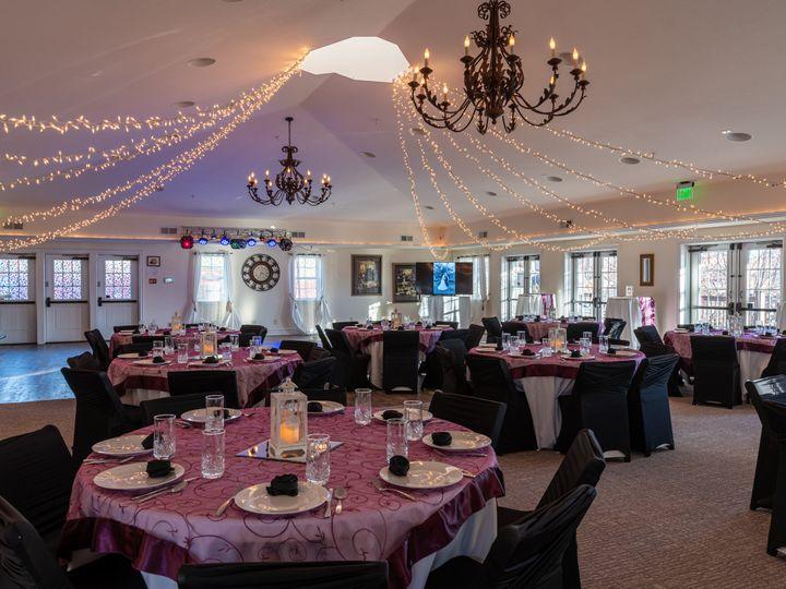 Tmx Dsc 3101 Hdr 51 916424 160580137191012 Denver, Colorado wedding venue