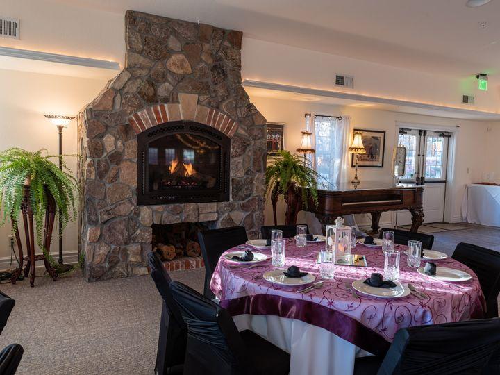 Tmx Dsc 3121 Hdr 51 916424 160580135348218 Denver, Colorado wedding venue