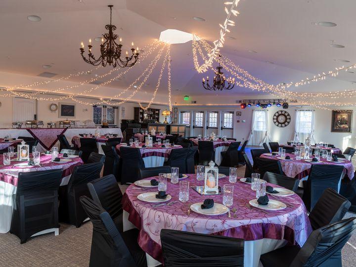 Tmx Dsc 3122 Hdr 51 916424 160580135110342 Denver, Colorado wedding venue