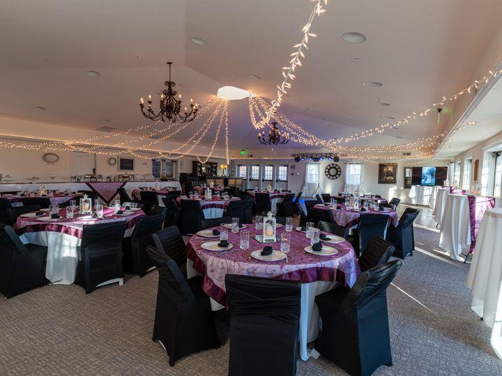 Tmx Dsc 3136 Hdr 51 916424 160580133789835 Denver, Colorado wedding venue