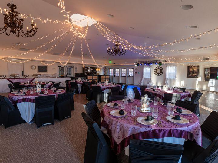 Tmx Dsc 3221 Hdr 51 916424 160580132645917 Denver, Colorado wedding venue