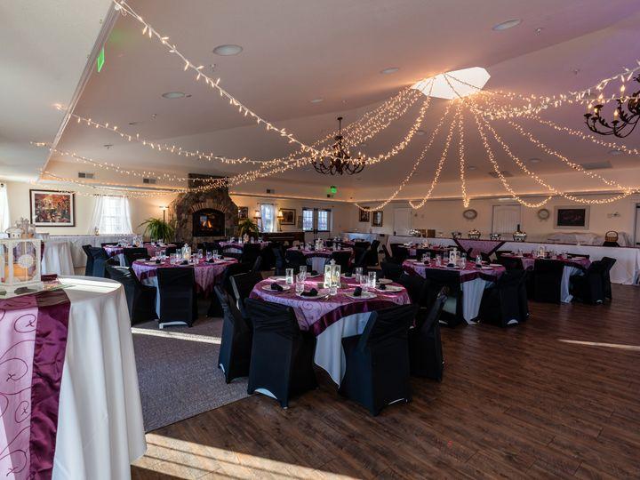 Tmx Dsc 3226 Hdr 51 916424 160580133150226 Denver, Colorado wedding venue