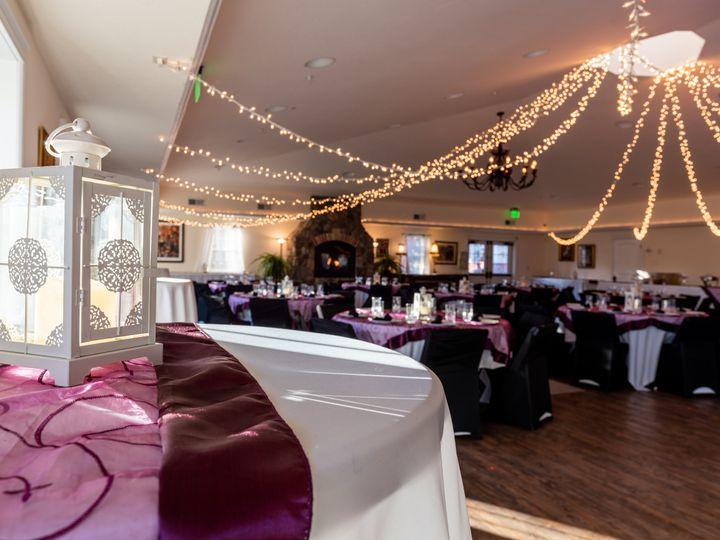 Tmx Dsc 3236 Hdr 51 916424 160580129662721 Denver, Colorado wedding venue