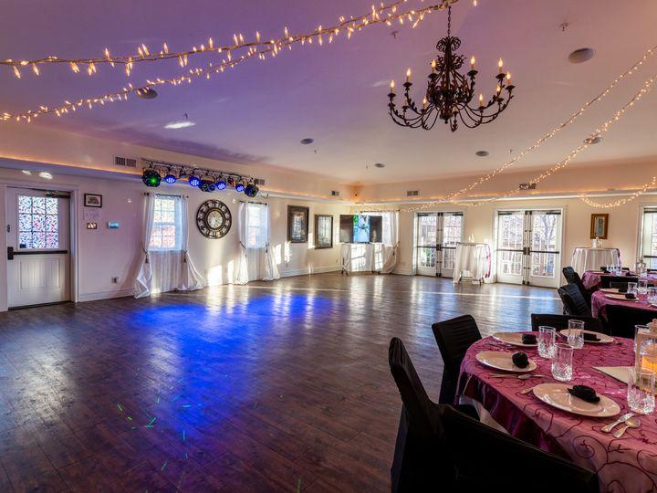 Tmx Dsc 3301 Hdr 51 916424 160580128111533 Denver, Colorado wedding venue