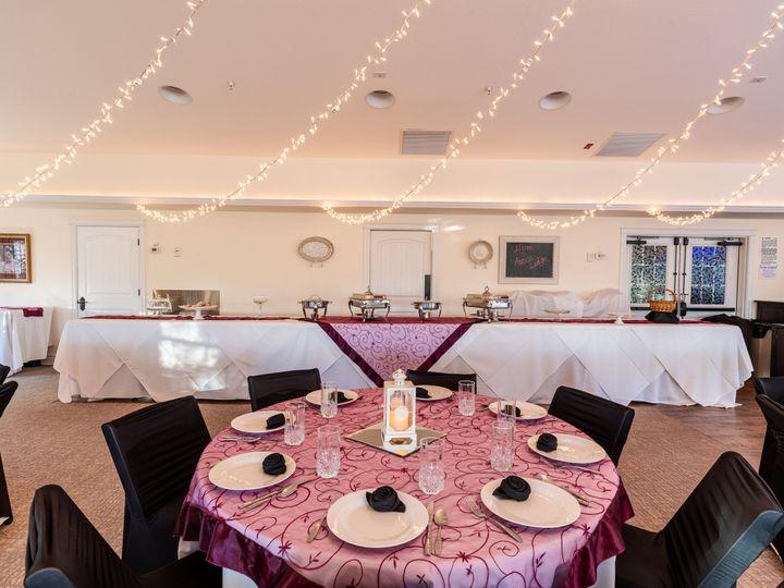 Tmx Dsc 3306 Hdr 51 916424 160580127645097 Denver, Colorado wedding venue