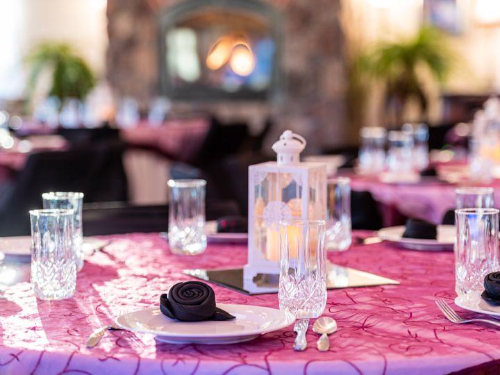 Tmx Dsc 3347 Hdr 51 916424 160580126932096 Denver, Colorado wedding venue