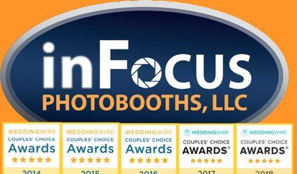 inFocus PhotoBooths